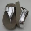 รองเท้า fitflop ไซส์ 36-40 No.FF078