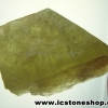 Yellow Apatite อพาไทต์สีเหลือง(16g)