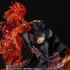 Figuarts ZERO - Uchiha Itachi Susanoo Kizuna Relation (Pre-order)