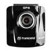 กล้องติดรถยนต์ Transcend DrivePro 220