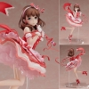 "THE IDOLM@STER Cinderella Girls - ""Mayu Sakuma"" Feel My Heart ver. 1/8 Complete Figure(Pre-order)"