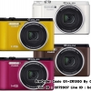 กล้อง Casio EX-ZR1500 Set 3 : PreOrder By Chi-Shop