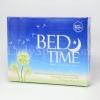 NutriMaster Bedtime 10เม็ด ช่วยให้นอนหลับสบาย