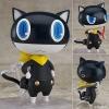 Nendoroid - Persona 5: Morgana(Pre-order)