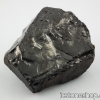 ▽ถ่านหิน Coal Anthracite USA (13g)