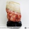 หินหมูสามชั้น pork stone (2.67kg)