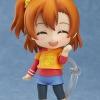 (Pre-order) Nendoroid - Love Live!: Honoka Kosaka Training Outfit Ver.