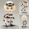 Cu-poche - Frame Arms Girl FA Girl Gourai Kai Posable Figure(Pre-order)