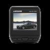 กล้องติดรถยนต์ AZDOME รุ่น DAB211 (built-in GPS)