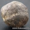 หินลึกลับ Moqui Marblesจากยูทาห์ (13g)