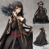 "Fate/Apocrypha - Assassin of ""Red"", Semiramis 1/8 Complete Figure(Pre-order)"