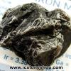 ▽อุกกาบาต Uruacu iron จากบราซิลของแท้ 100% (24.1g)
