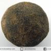 หินชาแมน หรือหินลึกลับ Moqui Marblesจากยูทาห์ (19g)