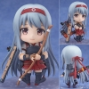 Nendoroid - Kantai Collection -Kan Colle- Shokaku(Pre-order)
