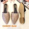 รองเท้าแตะแฟชั่น Cavawia
