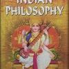 ปรัชญาอินเดีย (Outlines of Indian Philosophy)
