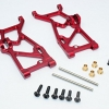 ALLOY FRONT SUSPENSION ARM - MT8055
