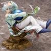 ARTFX J Hakyu Hoshin Engi Fugen Shinjin 1/8 Complete Figure(Pre-order)