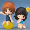 Nendoroid More: Dress Up Swimming Wear(Limited Pre-order)