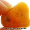 อำพัน บอลติก Genuine Baltic Amber (7.4ct)
