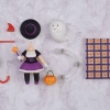 Nendoroid More - Halloween Set Female Ver.(Pre-order)