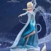 Beast Kingdom - Frozen : Elsa 1/4 (Pre-order)