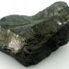 ถ่านหิน Coal Anthracite USA (31g)