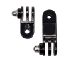 (GP-32) Long and Short Straight Joint Adapter Mount Set
