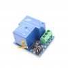 Relay Module 5V 30A 1 Channel isolation control Relay Module Shield