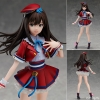 THE IDOLM@STER Cinderella Girls - Rin Shibuya new generations Ver. 1/8 Complete Figure(Pre-order)