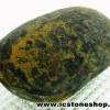 หมากไม้มณีโคตร จากประเทศลาว(160g)