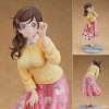 March Comes in Like a Lion - Akari Kawamoto 1/7 Complete Figure(Pre-order)
