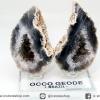 อ๊อคโค่ จีโอด (Occo Geode)- (118g)