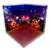 Dioramansion 150 Halloween(Pre-order)