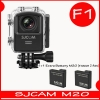 SJCAM M20 + Battery ( 7 สี )