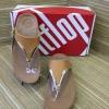 รองเท้า fitflop ไซส์ 36-40 No.FF123