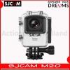 SJCAM M20 (White)