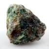 ▽ลาบราดอไลท์ Labradorite (20g)