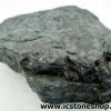 ถ่านหิน Coal Anthracite USA (41g)