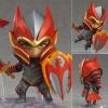 Nendoroid - Dota 2: Dragon Knight(Pre-order)