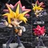 Cu-poche - Yu-Gi-Oh! Duel Monsters: Yami Yugi Posable Figure(Pre-order)