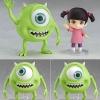 Nendoroid - Monsters, Inc.: Mike & Boo Set Standard Ver.(Pre-order)