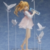 Kaori Miyazono Casual Dress Version: When Kaori met Kousei 1/8 Scale Figure (Limited Pre-order)