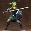 Zelda no Densetsu: Skyward Sword - Link - Wonderful Hobby Selection - 1/7 (Limited Pre-order)
