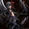 Puella Magi Madoka Magica the Movie [New] The Rebellion Story - Devil Homura -The Rebellion Story- 1/8 Complete Figure(Pre-order)