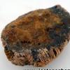 แร่ดีบุก ชนิดแคสสิเทอไรต์ จาก New Mexico (6.6g)