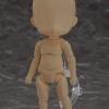 Nendoroid Doll archetype: Boy Cinnamon(Pre-order)