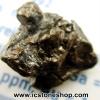 ▽อุกกาบาต Uruacu iron จากบราซิลของแท้ 100% (3.7g)