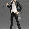 figma - Persona 4 The Ultimax Ultra Suplex Hold: Protagonist (Yu Narukami)(Pre-order)
