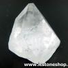 อะโพรพิไลท์ Apophyllite (9g)